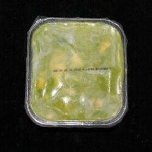 Avocado Chunky 454g