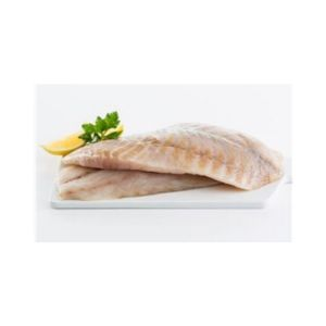 Barramundi Fish Fillets 300 5kg Skinless