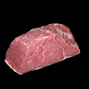 Beef Silverside Yearling 102395
