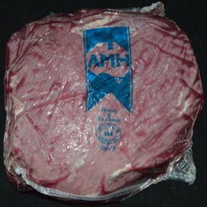 Beef Topside Cap Off 101173 2