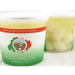 Bocconcini 103945