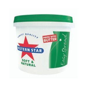 Butter Easy Spread 2kg