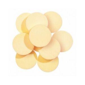 Butter Medallions Frozen 240 X 8g