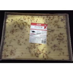 Carrot Slab Cake 2.25kg