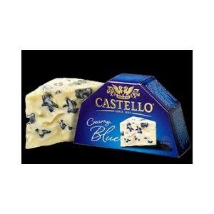 Cheese Blue Castello