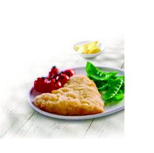 Chicken Schnitzel Butterfly 100475