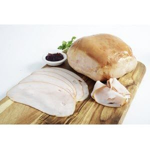 Chicken Smoked Breast Approximately 2kg