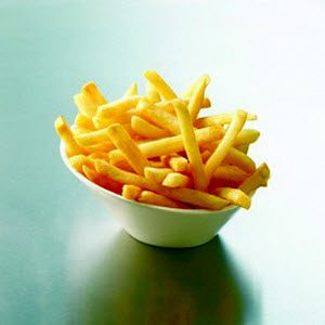 Chips 10mm Choice Straight Cut 4 X 3.5k