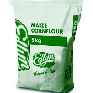 Cornflour Gluten Free 104298