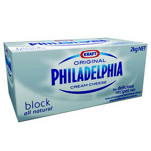 Cream Cheese Philly 101816
