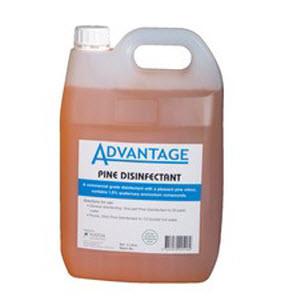 Disinfectant Pine 103254