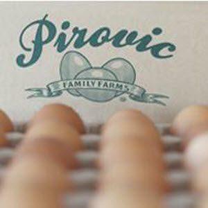 Eggs Jumbo 10 Doz 105476