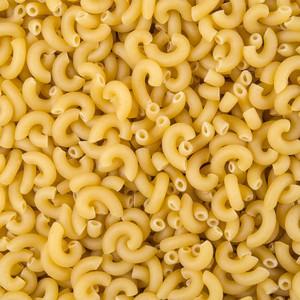 Elbows Pasta 101091