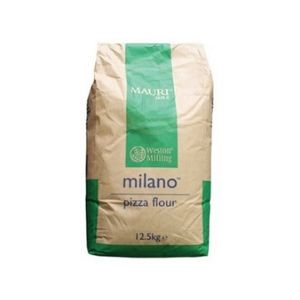 Flour Pizza Milano 12.5kg