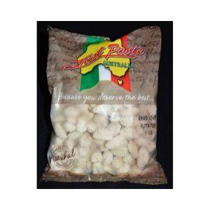 Gnocchi White 1kg