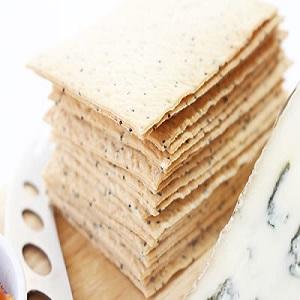 Lavosh Cracker Clear Pack