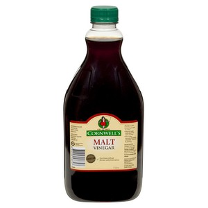 Malt Vinegar 100354