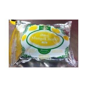 Mango Cheeks 1kg A Grade