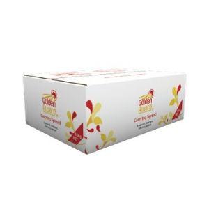 Margarine 10kg