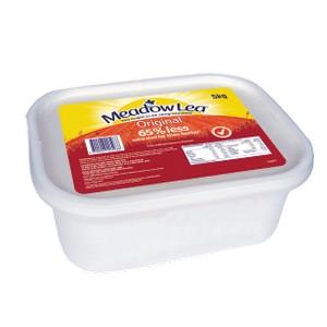 Margarine Spread 100776