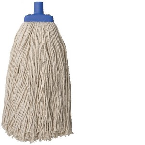 Mop Head Large 102933
