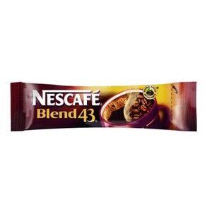 Nescafe 100318