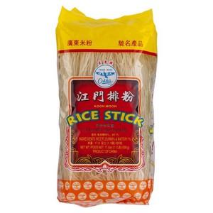 Noodles Rice Sticks 101631