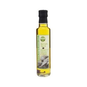 Oil Black Truffle 250ml