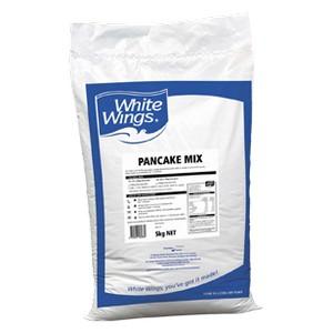 Pancake Mix 100975