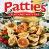 Pies Petite Asstorted Flavours 100706