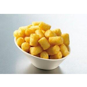 Potato Gems 6 X 2kg