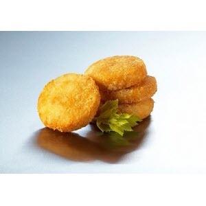 Potato Rosti 4 X 2kg