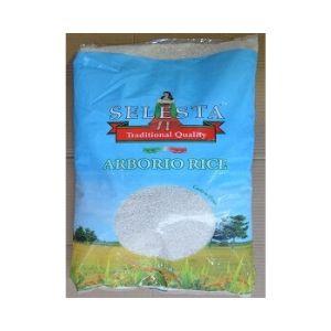 Rice Arborio Risotto 10kg