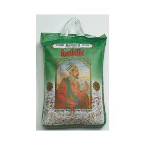 Rice Basmati 10kg