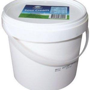 St-Sour Cream