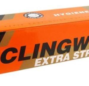 St-cling l