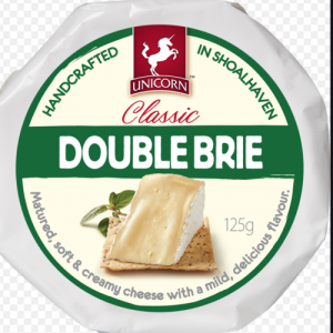 St-Brie 125g