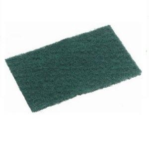 Scourer Green 100632