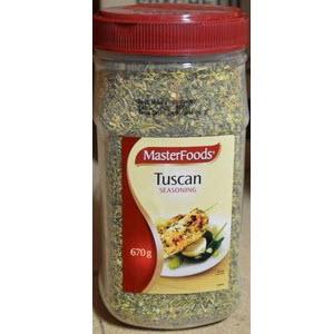 Seasoning Tuscan 100423 2