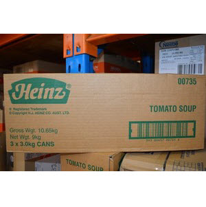 Soup Tomato Big Red 101707 2