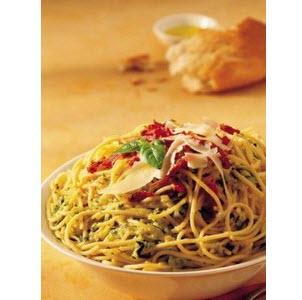 Spaghetti Pasta 101798 2