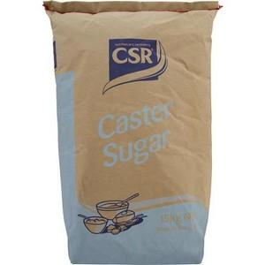 Sugar Caster 15kg
