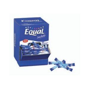 Sugar Equal Stick Portion Control 500s