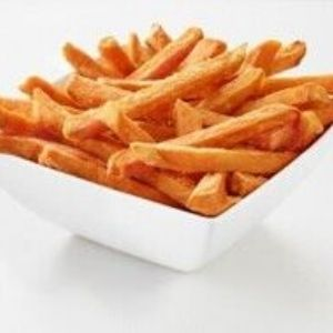 Sweet Potato Chips 1.13kg