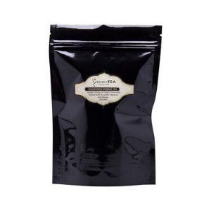 Tea Chamomile Herbal 400g Loose Leaf