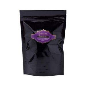 Tea Earl Grey 1kg Loose Leaf