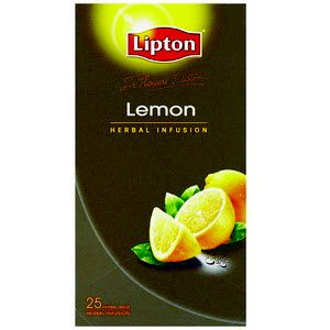 Tea Lemon Bags Envelope 102972