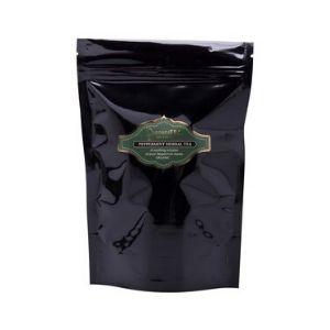 Tea Peppermint Herbal 500g Loose Leaf