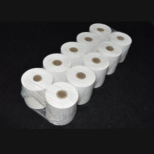 Thermal Register Rolls 103285