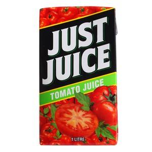 Tomato Juice 100209